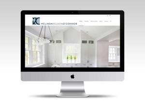 Melinda Kelson O'Connor Design